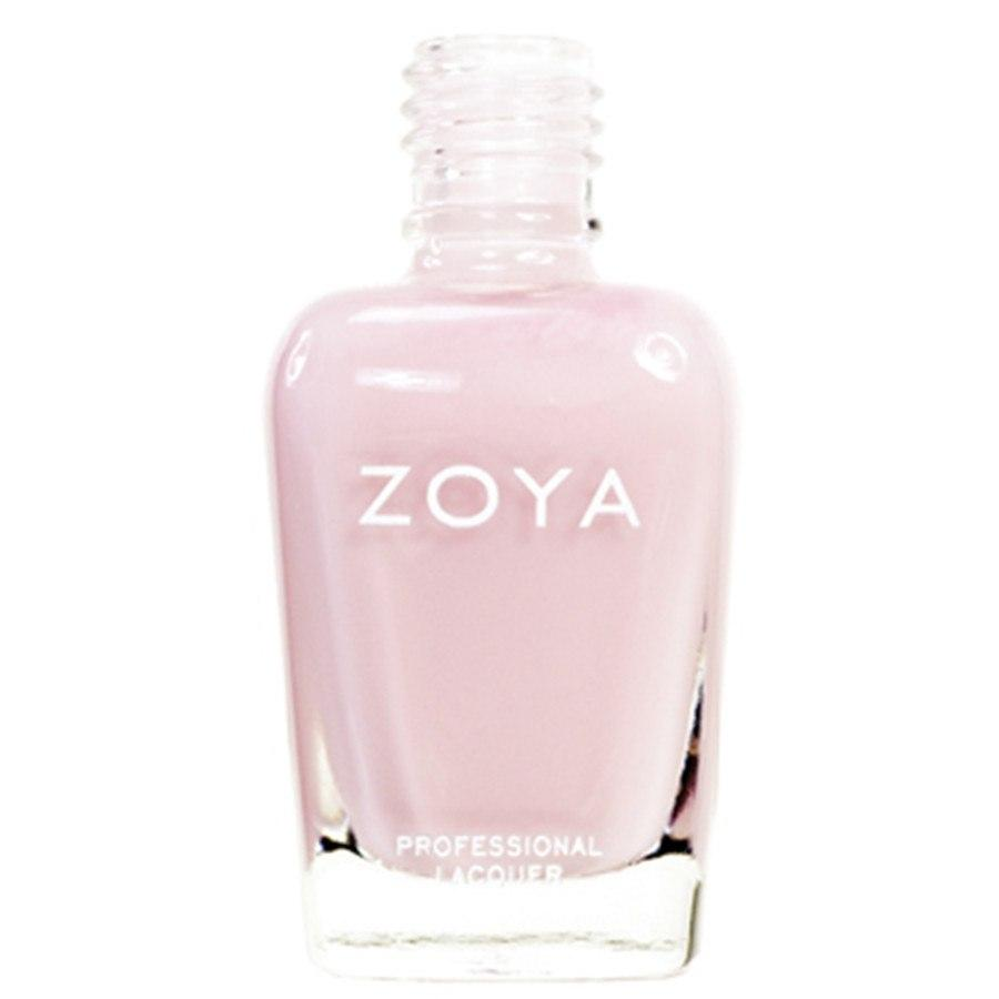 Zoya Nail Polish - Betty (0.5 oz)-Zoya-BeautyOfASite | Beauty, Fashion & Gourmet Boutique