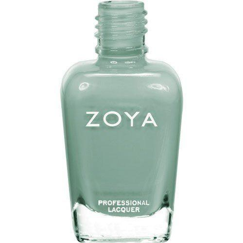 Zoya Nail Polish - Bevin (0.5 oz)-Zoya-BeautyOfASite | Beauty, Fashion & Gourmet Boutique
