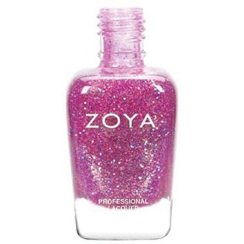 Zoya Nail Polish - Binx (0.5 oz)-Zoya-BeautyOfASite | Beauty, Fashion & Gourmet Boutique