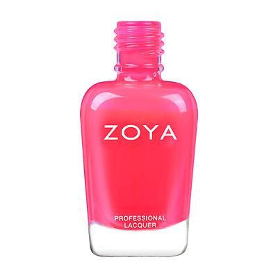 Zoya Nail Polish - Bisca (0.5 oz)-Zoya-BeautyOfASite | Beauty, Fashion & Gourmet Boutique