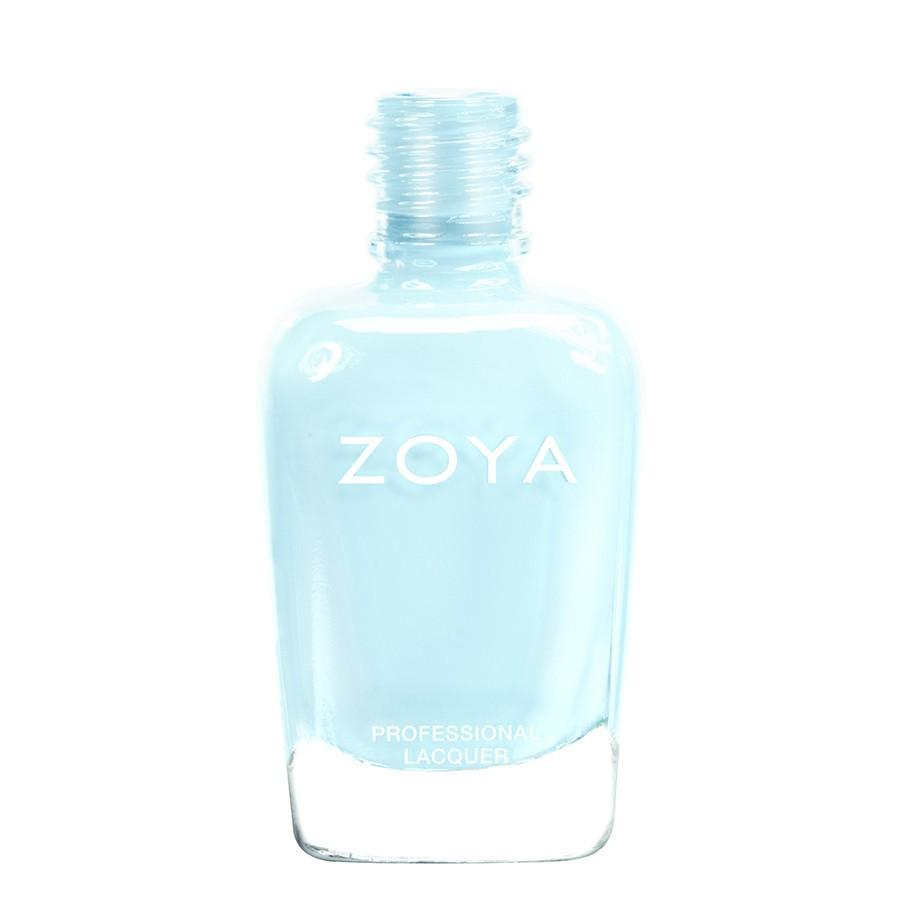 Zoya Nail Polish - Blu (0.5 oz)-Zoya-BeautyOfASite | Beauty, Fashion & Gourmet Boutique