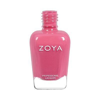 Zoya Nail Polish - Brandi (0.5 oz)-Zoya-BeautyOfASite | Beauty, Fashion & Gourmet Boutique