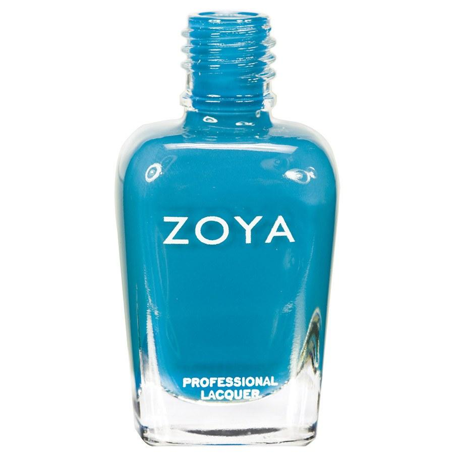 Zoya Nail Polish - Breezi (0.5 oz)-Zoya-BeautyOfASite | Beauty, Fashion & Gourmet Boutique