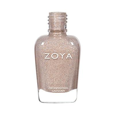Zoya Nail Polish - Brighton (0.5 oz)-Zoya-BeautyOfASite | Beauty, Fashion & Gourmet Boutique