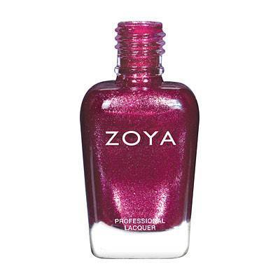 Zoya Nail Polish - Britta (0.5 oz.)-Zoya-BeautyOfASite | Beauty, Fashion & Gourmet Boutique