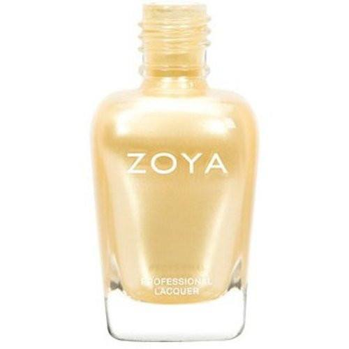Zoya Nail Polish - Brooklyn (0.5 oz)-Zoya-BeautyOfASite | Beauty, Fashion & Gourmet Boutique