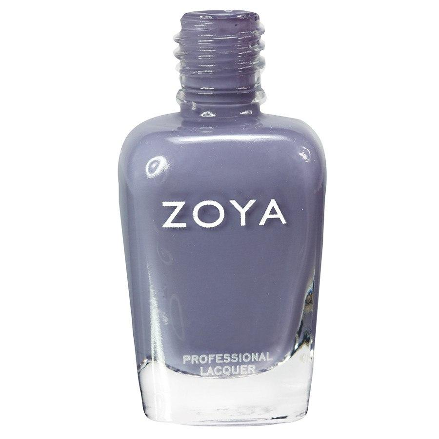 Zoya Nail Polish - Caitlin (0.5 oz)-Zoya-BeautyOfASite | Beauty, Fashion & Gourmet Boutique