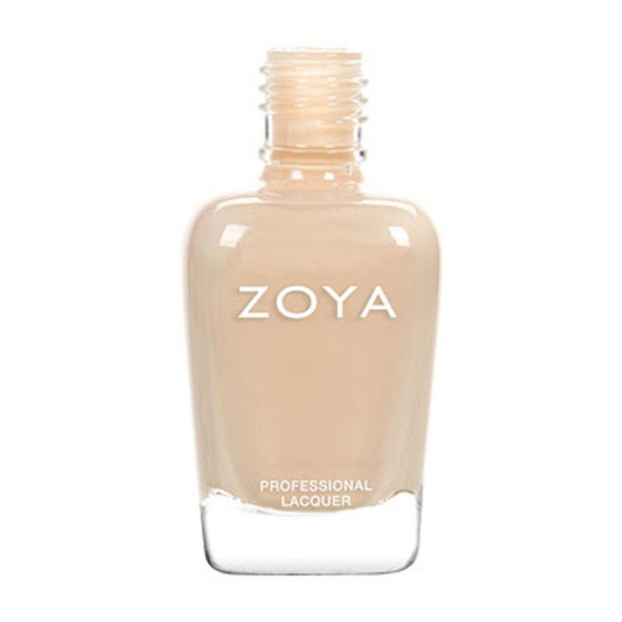 Zoya Nail Polish - Cala (0.5 oz)-Zoya-BeautyOfASite | Beauty, Fashion & Gourmet Boutique