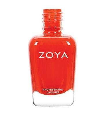 Zoya Nail Polish - Cam (0.5 oz.)-Zoya-BeautyOfASite | Beauty, Fashion & Gourmet Boutique
