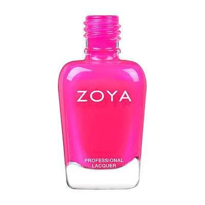 Zoya Nail Polish - Cana (0.5 oz.)-Zoya-BeautyOfASite | Beauty, Fashion & Gourmet Boutique
