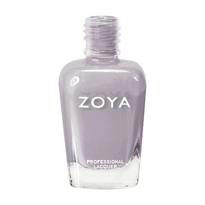 Zoya Nail Polish - Carey ( 0.5 oz)-Zoya-BeautyOfASite | Beauty, Fashion & Gourmet Boutique