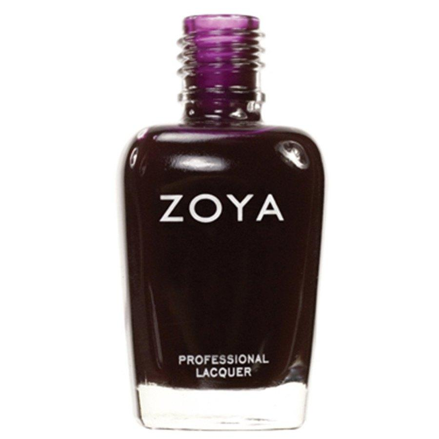 Zoya Nail Polish - Casey (0.5 oz)-Zoya-BeautyOfASite | Beauty, Fashion & Gourmet Boutique