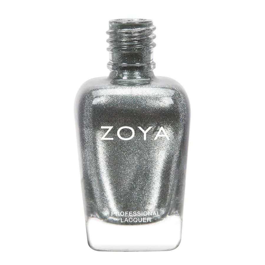 Zoya Nail Polish - Cassedy (0.5 oz)-Zoya-BeautyOfASite | Beauty, Fashion & Gourmet Boutique