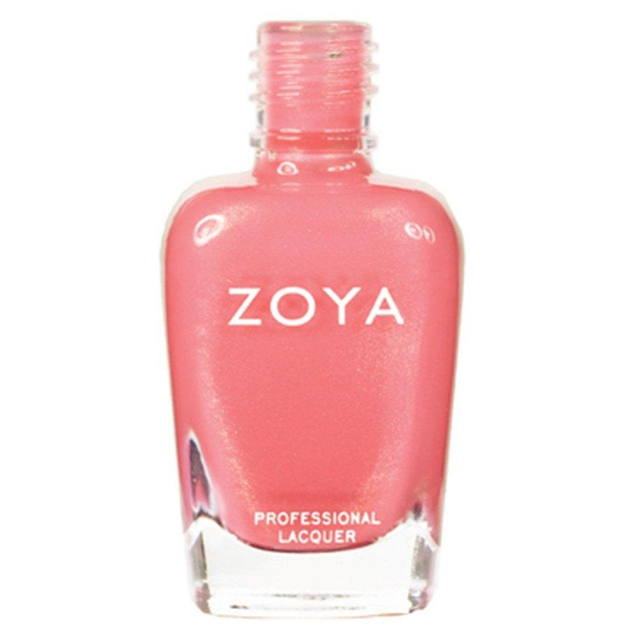 Zoya Nail Polish - Cassi (0.5 oz)-Zoya-BeautyOfASite | Beauty, Fashion & Gourmet Boutique