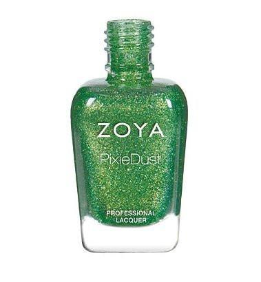 Zoya Nail Polish - Cece (0.5 oz.)-Zoya-BeautyOfASite | Beauty, Fashion & Gourmet Boutique