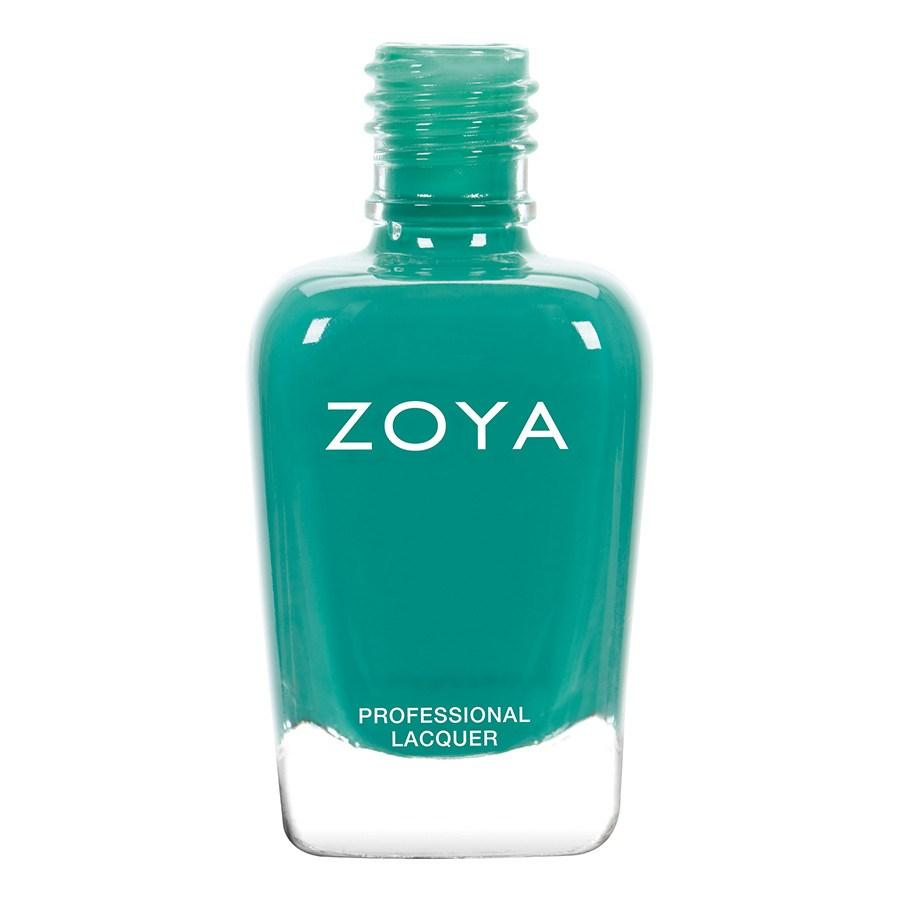 Zoya Nail Polish - Cecilia (0.5 oz)-Zoya-BeautyOfASite | Beauty, Fashion & Gourmet Boutique