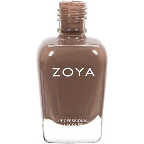 Zoya Nail Polish - Chanelle (0.5 oz)-Zoya-BeautyOfASite | Beauty, Fashion & Gourmet Boutique