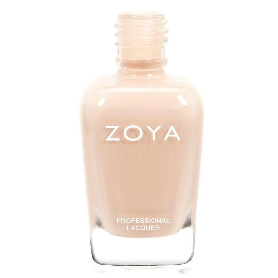 Zoya Nail Polish - Chantal (0.5 oz)-Zoya-BeautyOfASite | Beauty, Fashion & Gourmet Boutique