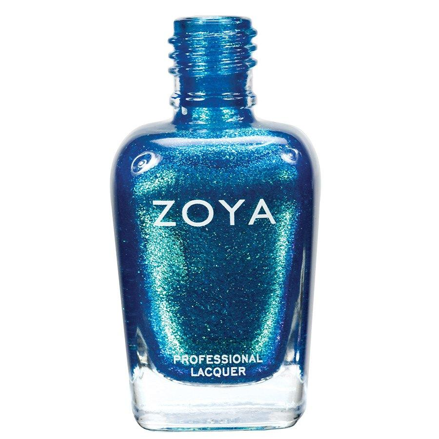Zoya Nail Polish - Charla (0.5 oz)-Zoya-BeautyOfASite | Beauty, Fashion & Gourmet Boutique
