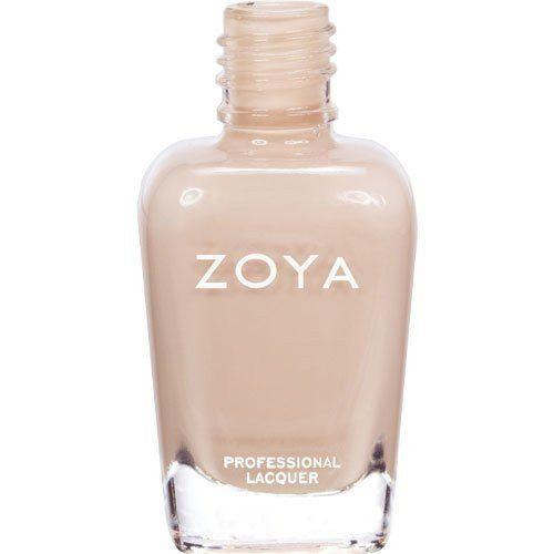 Zoya Nail Polish - Cho (0.5 oz)-Zoya-BeautyOfASite | Beauty, Fashion & Gourmet Boutique