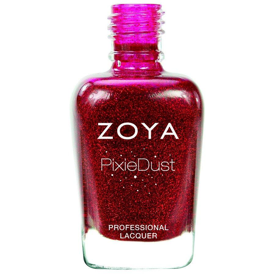 Zoya Nail Polish - Chyna (0.5 oz)-Zoya-BeautyOfASite | Beauty, Fashion & Gourmet Boutique
