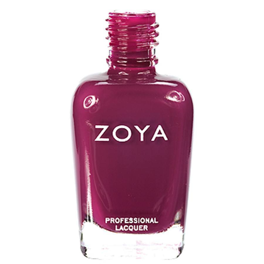 Zoya Nail Polish - Ciara (0.5 oz)-Zoya-BeautyOfASite | Beauty, Fashion & Gourmet Boutique