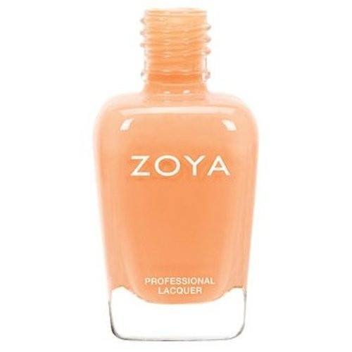 Zoya Nail Polish - Cole (0.5 oz)-Zoya-BeautyOfASite | Beauty, Fashion & Gourmet Boutique
