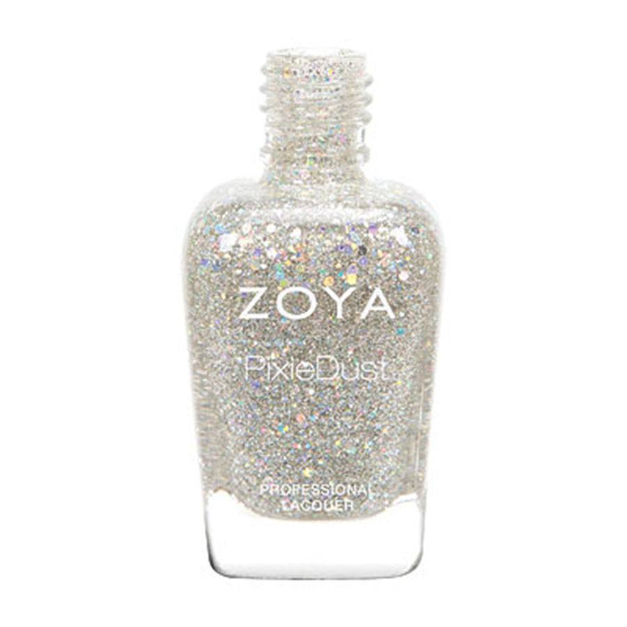 Zoya Nail Polish - Cosmo (0.5 oz)-Zoya-BeautyOfASite | Beauty, Fashion & Gourmet Boutique