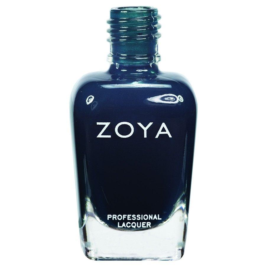 Zoya Nail Polish - Cynthia (0.5 oz)-Zoya-BeautyOfASite | Beauty, Fashion & Gourmet Boutique