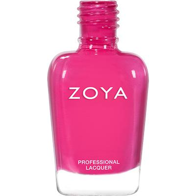 Zoya Nail Polish - Dacey (0.5 oz)-Zoya-BeautyOfASite | Beauty, Fashion & Gourmet Boutique
