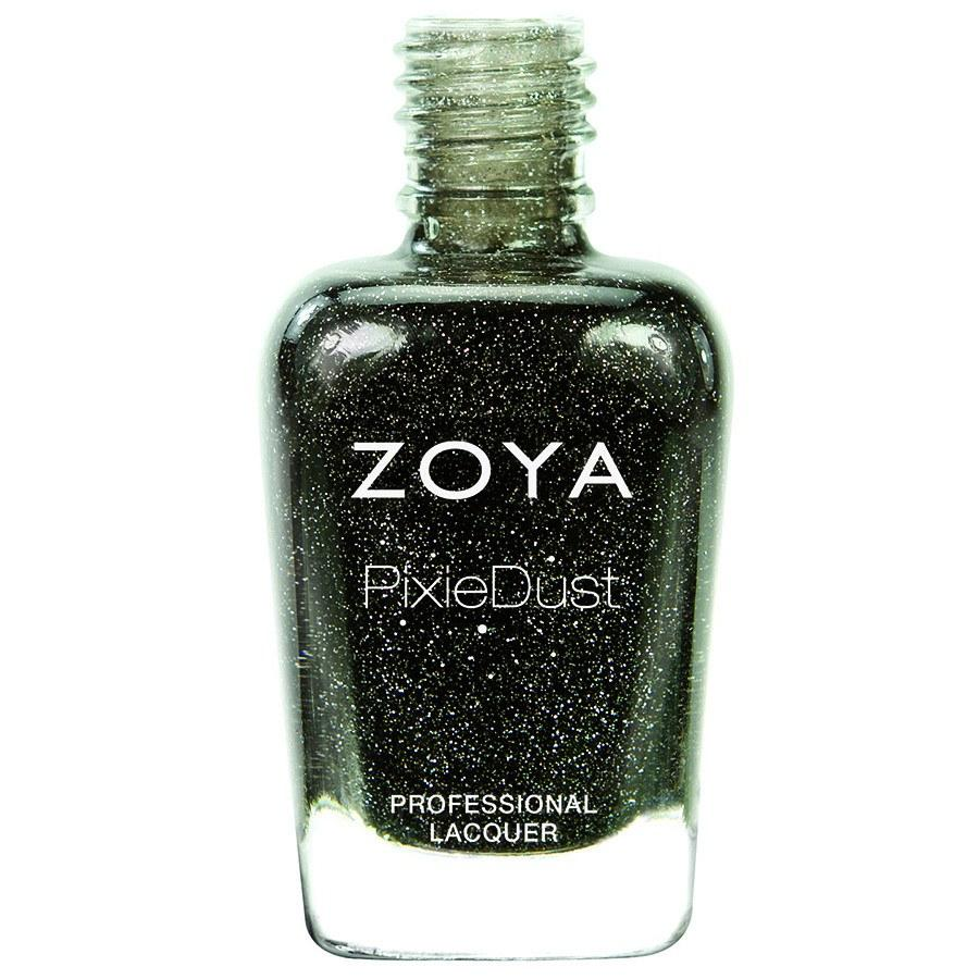 Zoya Nail Polish - Dahlia (0.5 oz)-Zoya-BeautyOfASite | Beauty, Fashion & Gourmet Boutique