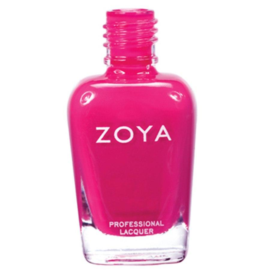 Zoya Nail Polish - Dana (0.5 oz)-Zoya-BeautyOfASite | Beauty, Fashion & Gourmet Boutique