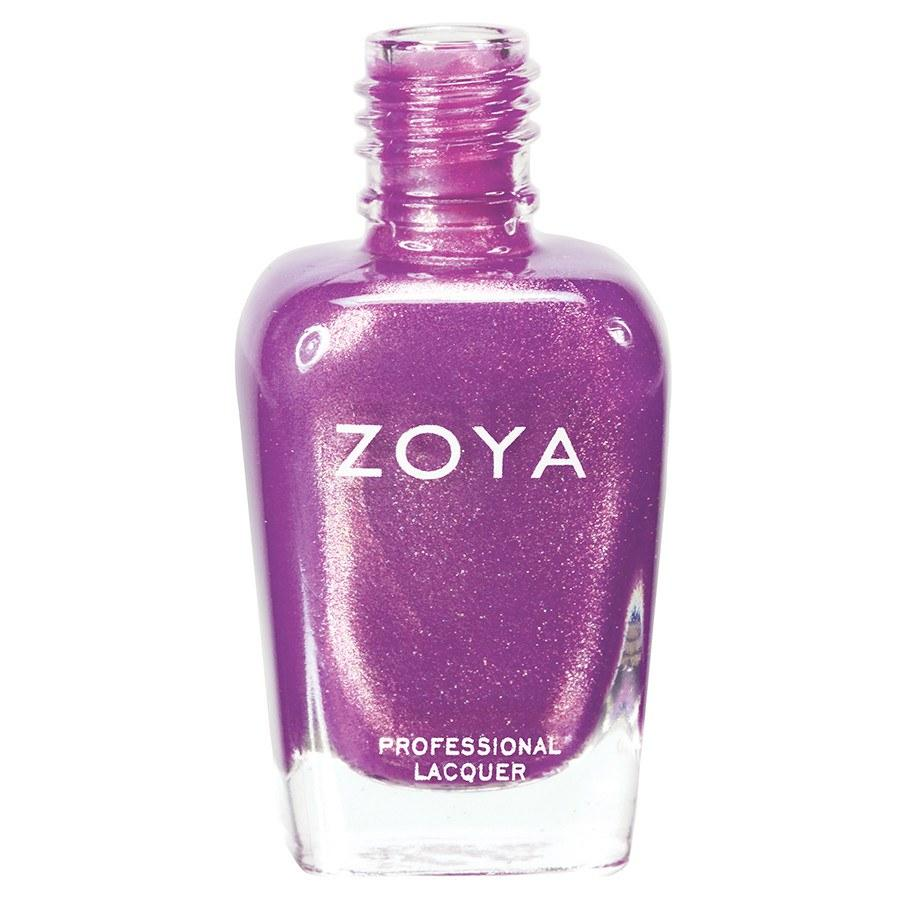 Zoya Nail Polish - Dannii (0.5 oz)-Zoya-BeautyOfASite | Beauty, Fashion & Gourmet Boutique