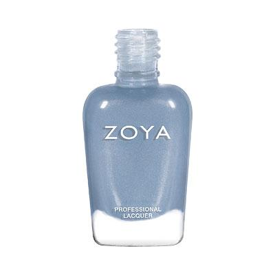 Zoya Nail Polish - Darby (0.5 oz)-Zoya-BeautyOfASite | Beauty, Fashion & Gourmet Boutique