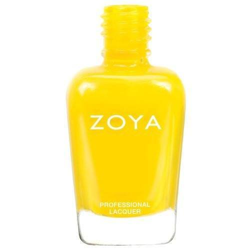 Zoya Nail Polish - Darcy (0.5 oz)-Zoya-BeautyOfASite | Beauty, Fashion & Gourmet Boutique