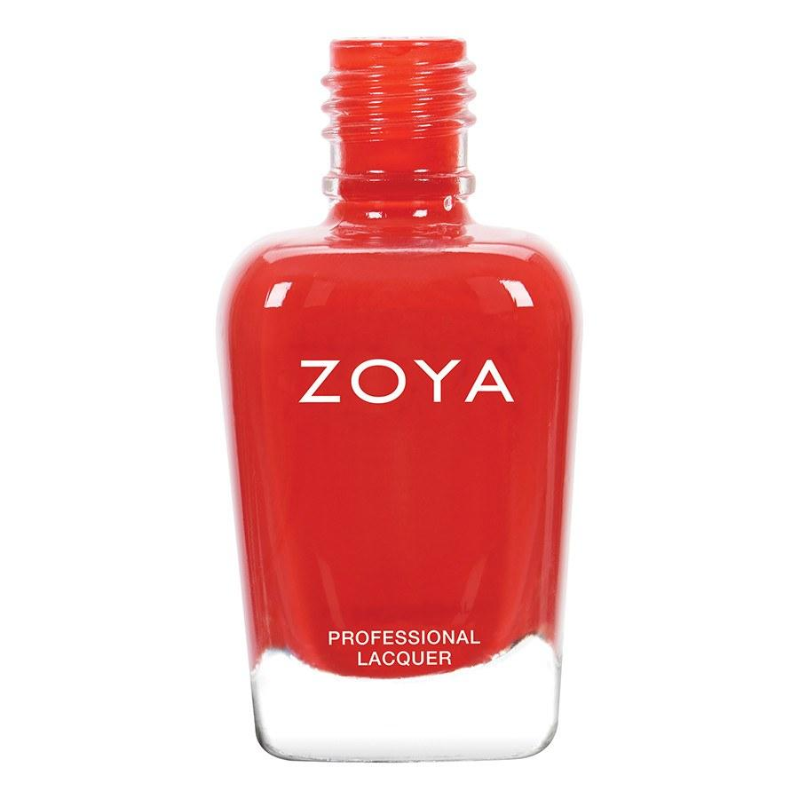 Zoya Nail Polish - Demetria (0.5 oz)-Zoya-BeautyOfASite | Beauty, Fashion & Gourmet Boutique