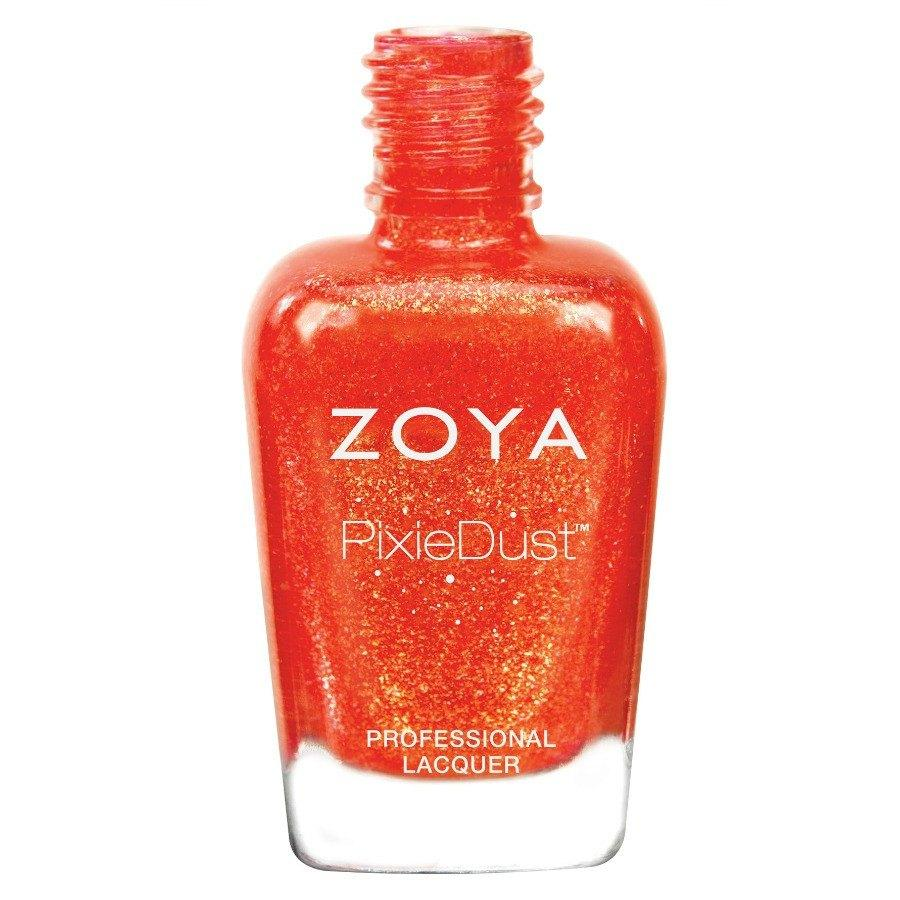 Zoya Nail Polish - Destiny (0.5 oz)-Zoya-BeautyOfASite | Beauty, Fashion & Gourmet Boutique