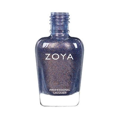 Zoya Nail Polish - Devin (0.5 oz)-Zoya-BeautyOfASite | Beauty, Fashion & Gourmet Boutique