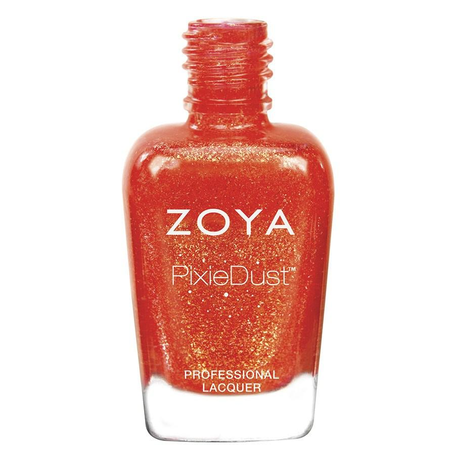 Zoya Nail Polish - Dhara (0.5 oz)-Zoya-BeautyOfASite | Beauty, Fashion & Gourmet Boutique