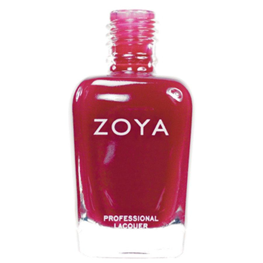 Zoya Nail Polish - Diana (0.5 oz)-Zoya-BeautyOfASite | Beauty, Fashion & Gourmet Boutique