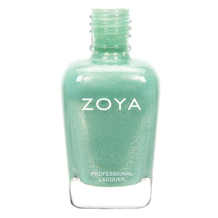 Zoya Nail Polish - Dillon (0.5 oz)-Zoya-BeautyOfASite | Beauty, Fashion & Gourmet Boutique