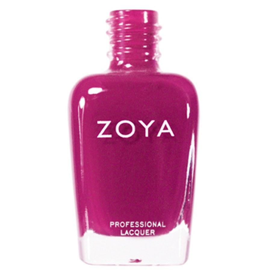 Zoya Nail Polish Discontinued - Bianca (0.5 oz)-Zoya-BeautyOfASite | Beauty, Fashion & Gourmet Boutique