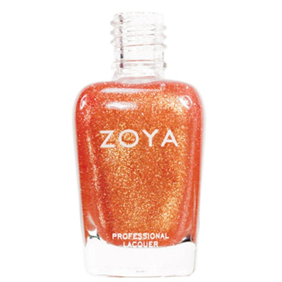 Zoya Nail Polish Discontinued - Gabrielle (0.5 oz)-Zoya-BeautyOfASite | Beauty, Fashion & Gourmet Boutique