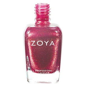 Zoya Nail Polish Discontinued - Gloria (0.5 oz)-Zoya-BeautyOfASite | Beauty, Fashion & Gourmet Boutique