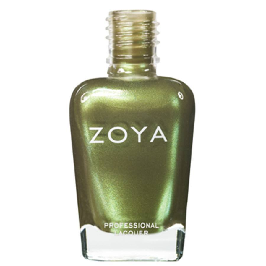 Zoya Nail Polish Discontinued - Irene (0.5 oz)-Zoya-BeautyOfASite | Beauty, Fashion & Gourmet Boutique