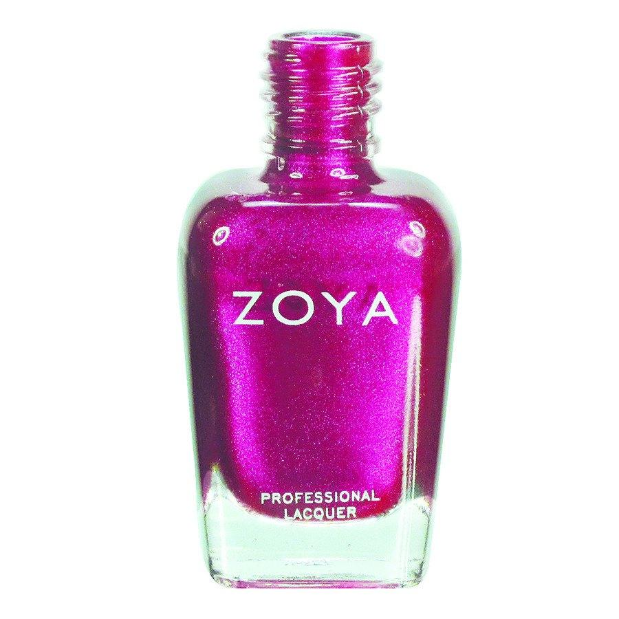 Zoya Nail Polish Discontinued - Izzy (0.5 oz)-Zoya-BeautyOfASite | Beauty, Fashion & Gourmet Boutique