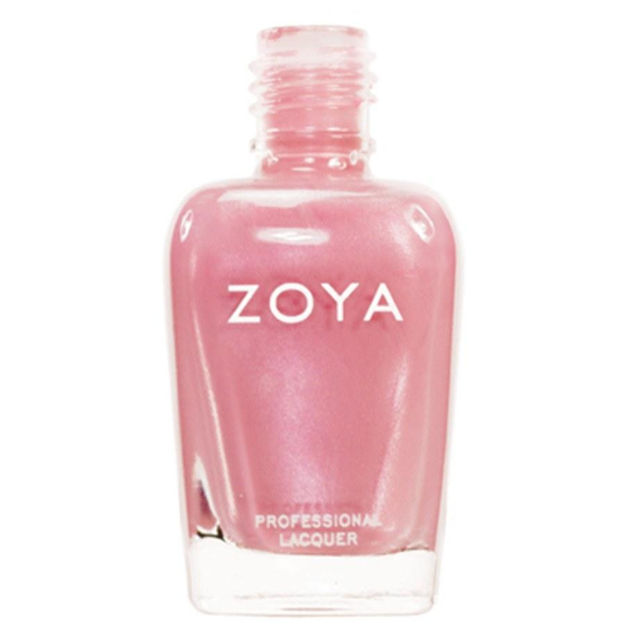Zoya Nail Polish Discontinued - Jordana (0.5 oz)-Zoya-BeautyOfASite | Beauty, Fashion & Gourmet Boutique