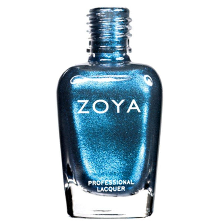 Zoya Nail Polish Discontinued - Kotori (0.5 oz)-Zoya-BeautyOfASite | Beauty, Fashion & Gourmet Boutique