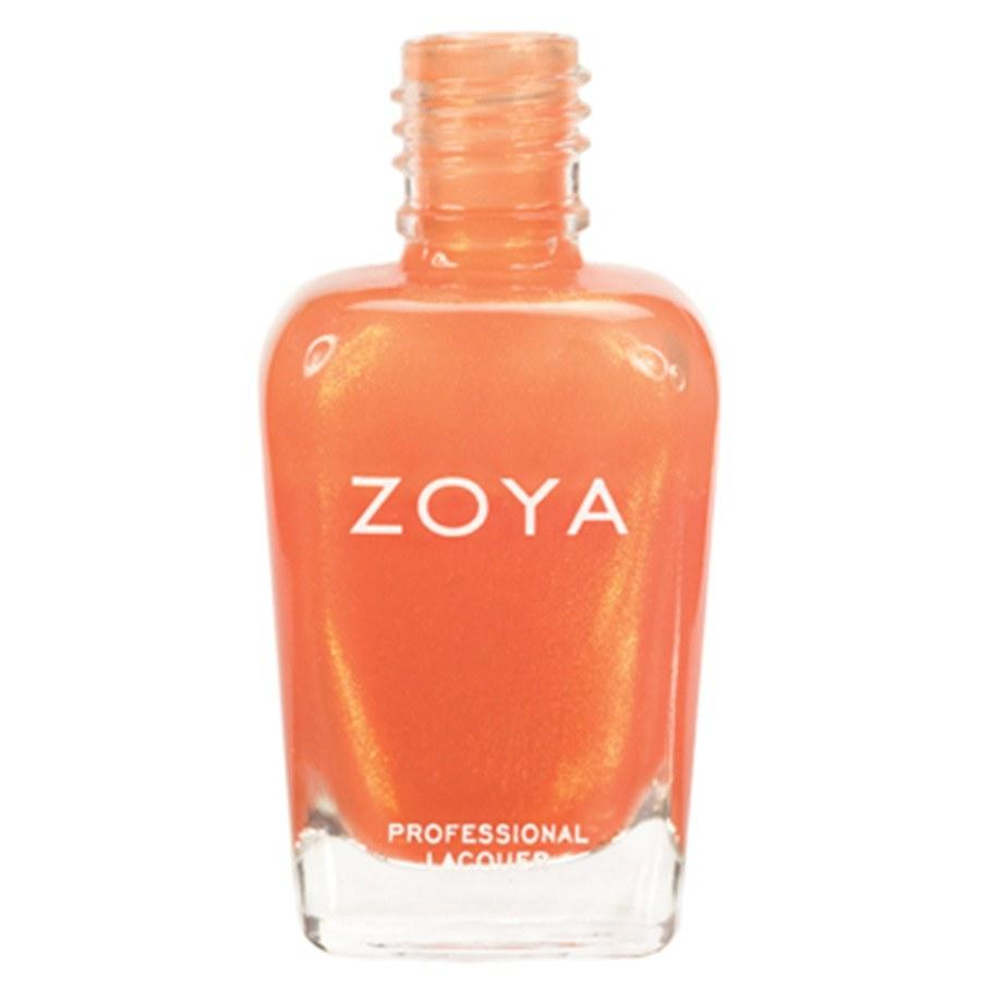 Zoya Nail Polish Discontinued - Lianne (0.5 oz)-Zoya-BeautyOfASite | Beauty, Fashion & Gourmet Boutique