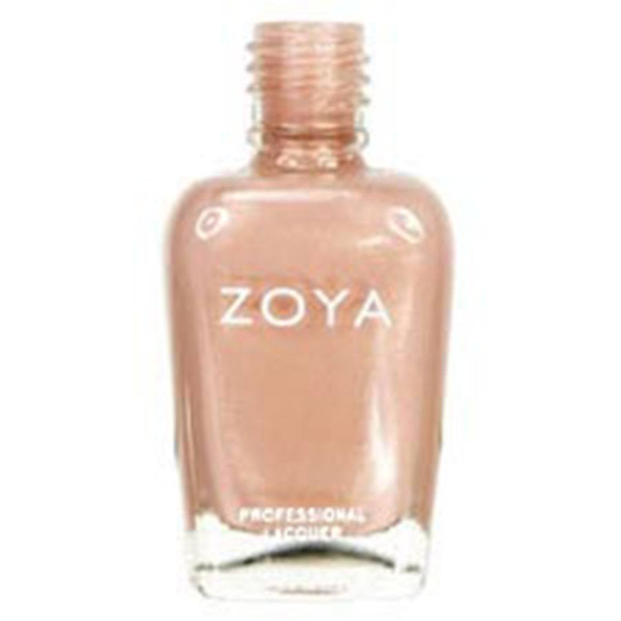 Zoya Nail Polish Discontinued - Lyric (0.5 oz)-Zoya-BeautyOfASite | Beauty, Fashion & Gourmet Boutique